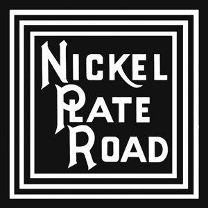 Nickel Plate.jpg