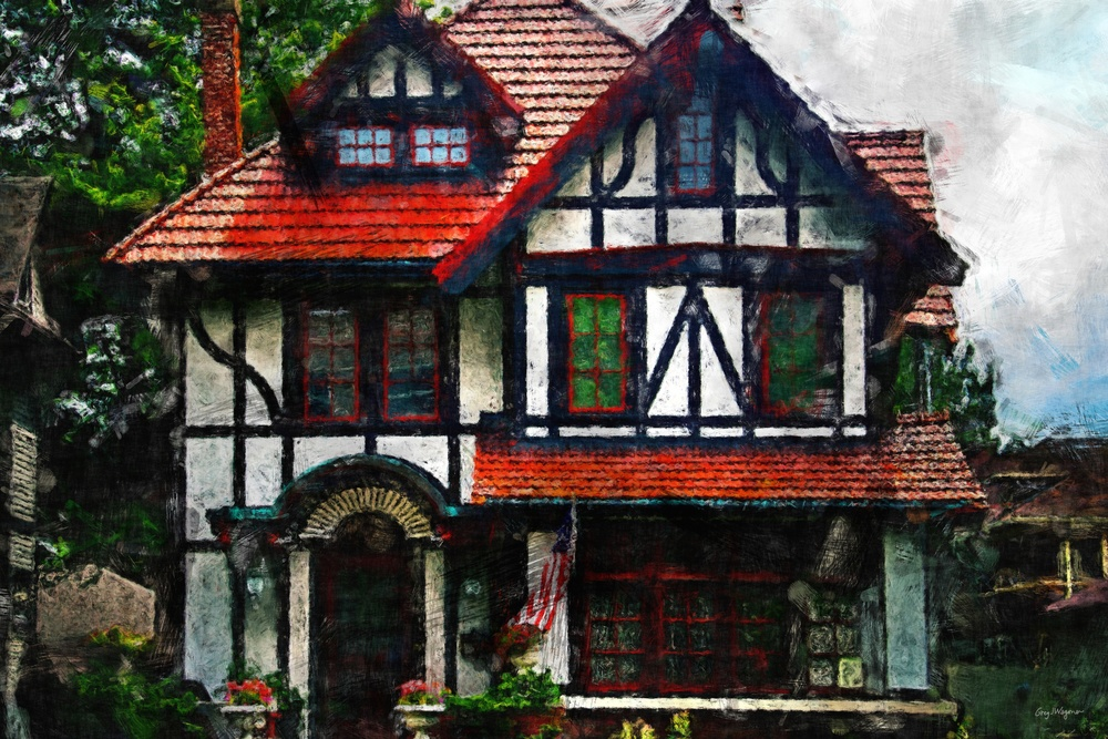 Delaware Home Painting.jpg