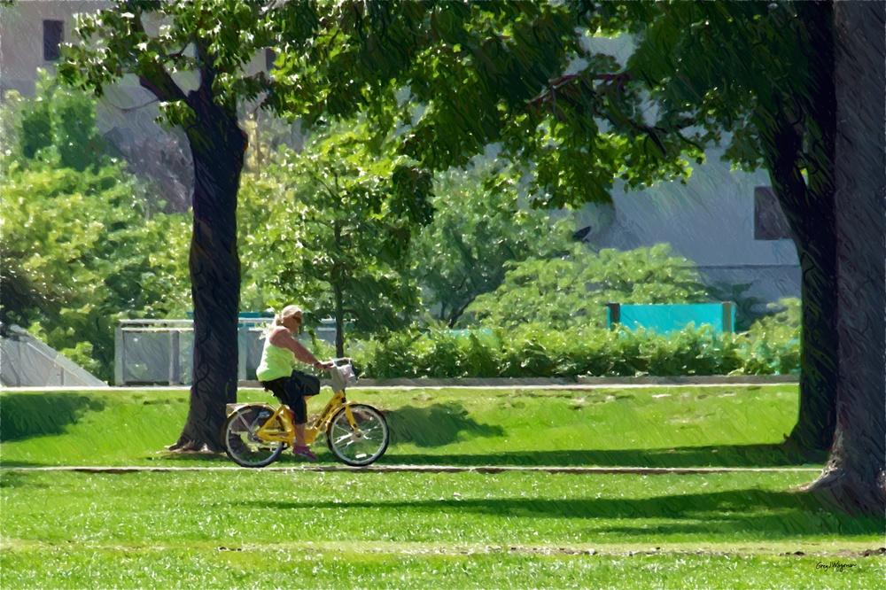 Pacers Bikeshare Rider.jpg