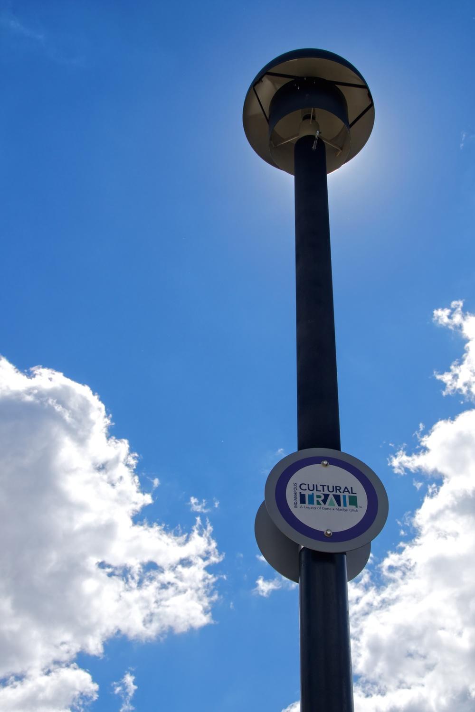 Sign & Sun.jpg
