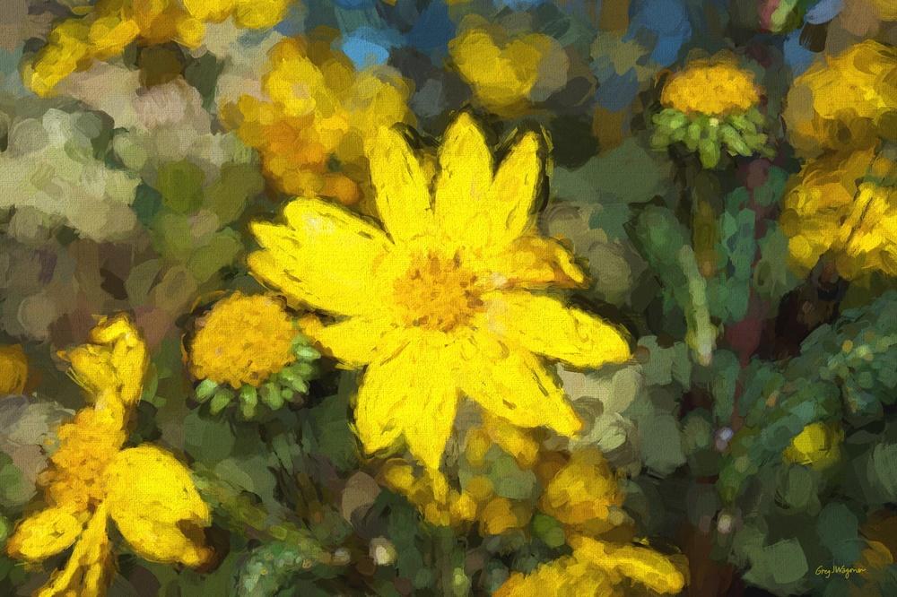 Museum Flowers.jpg