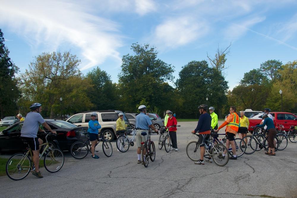 Kessler Bike Tour 2 7.jpg