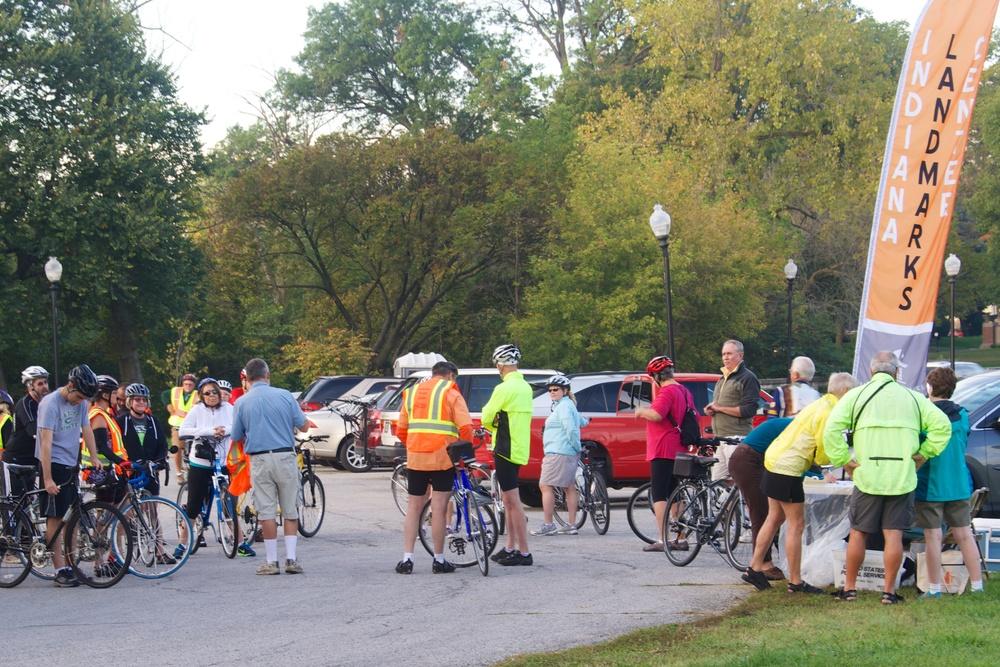 Kessler Bike Tour 2 9.jpg