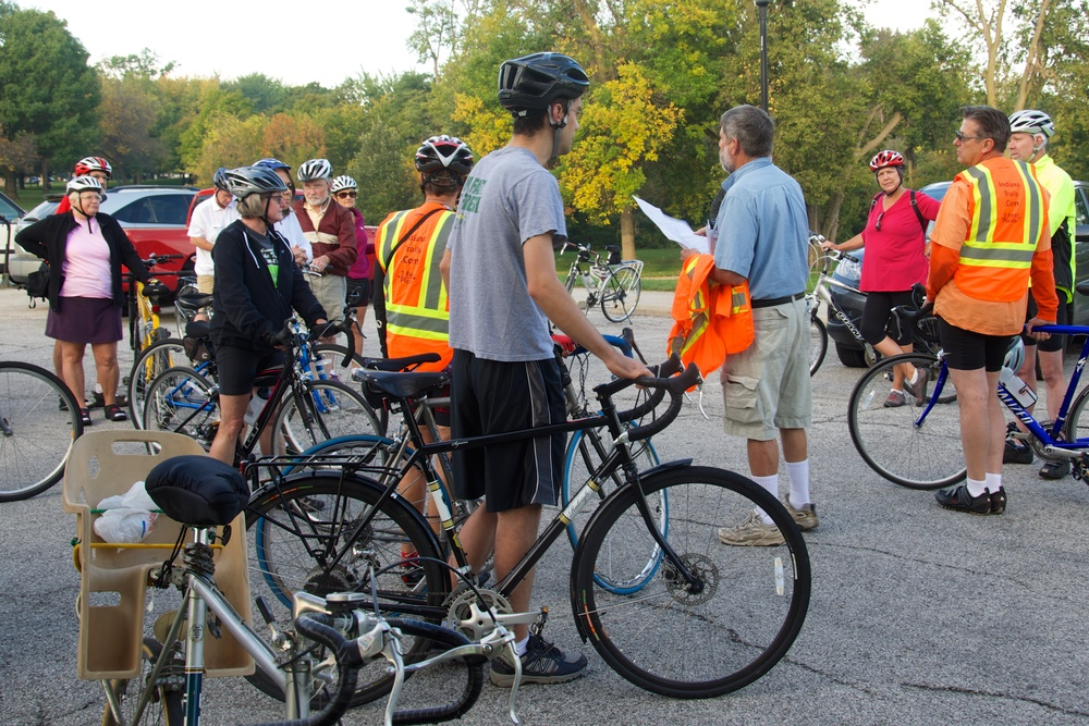 Kessler Bike Tour 2 8.jpg