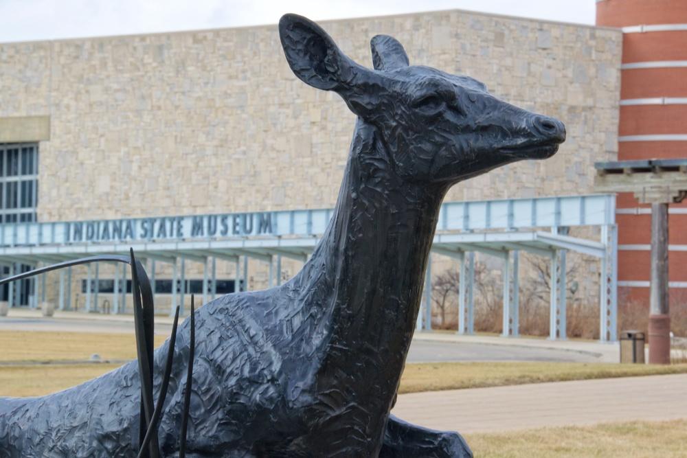 Deer Statue.jpg