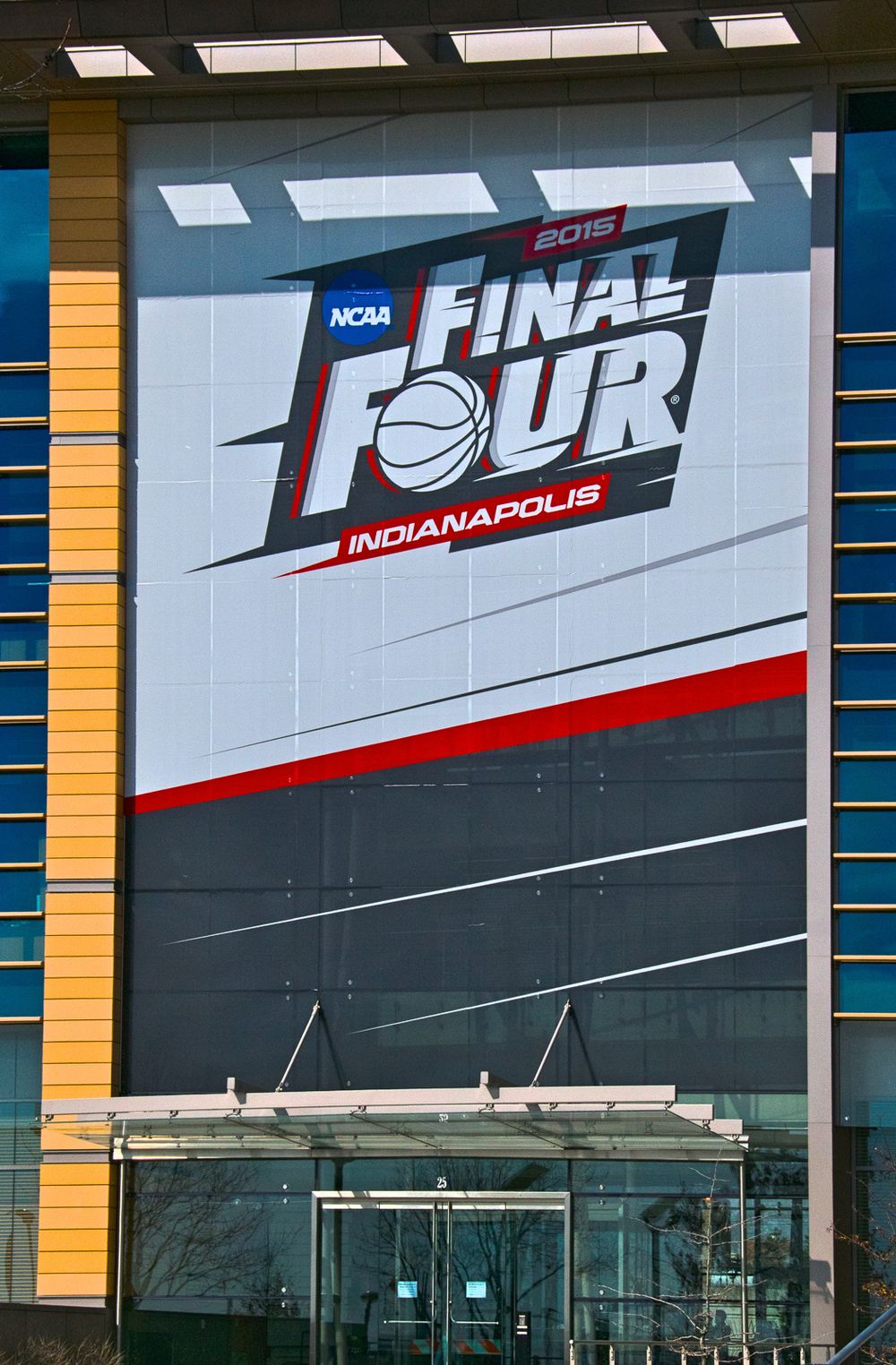 Final Four.jpg