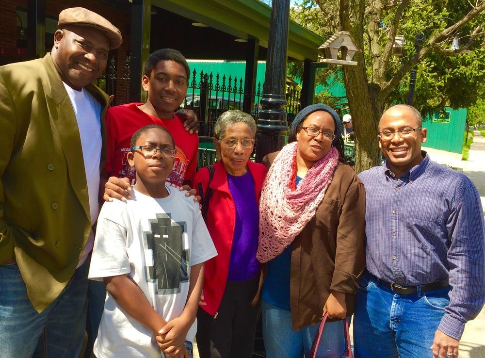 Tony's Family.jpg