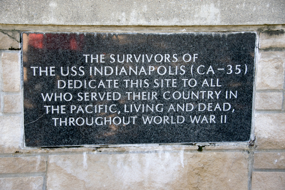 ussindianapolis (4 of 7).jpg