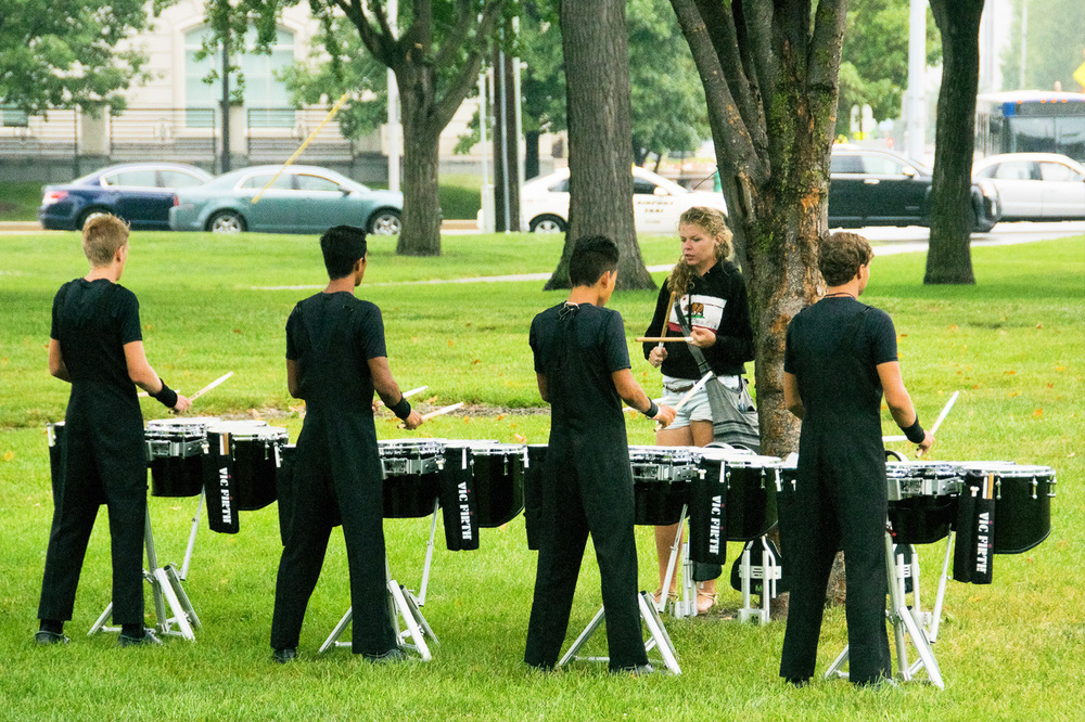 drum and bugle corps (2 of 3).jpg