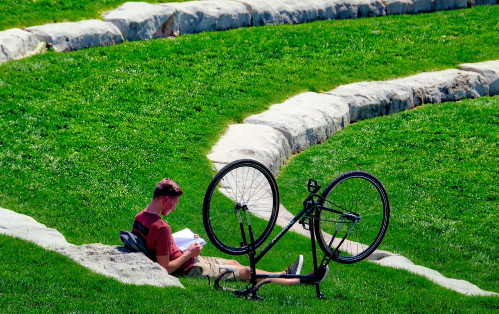 cycletoread.jpg