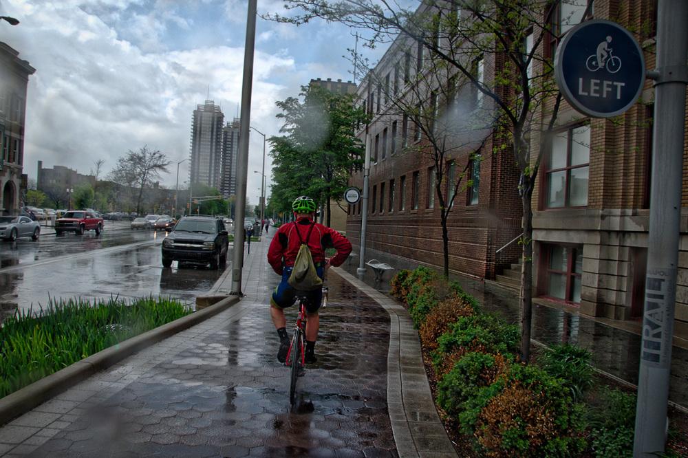 cyclistadjusting (3 of 4).jpg