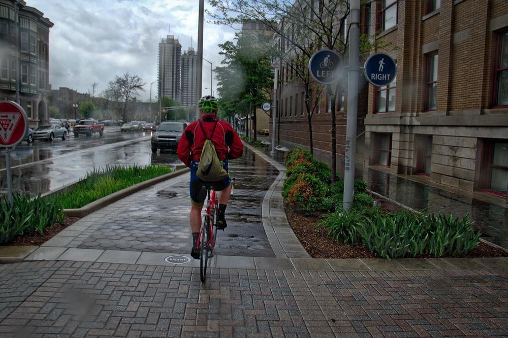 cyclistadjusting (4 of 4).jpg
