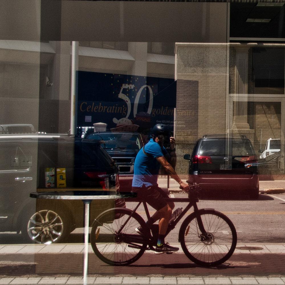 mynewbike.jpg