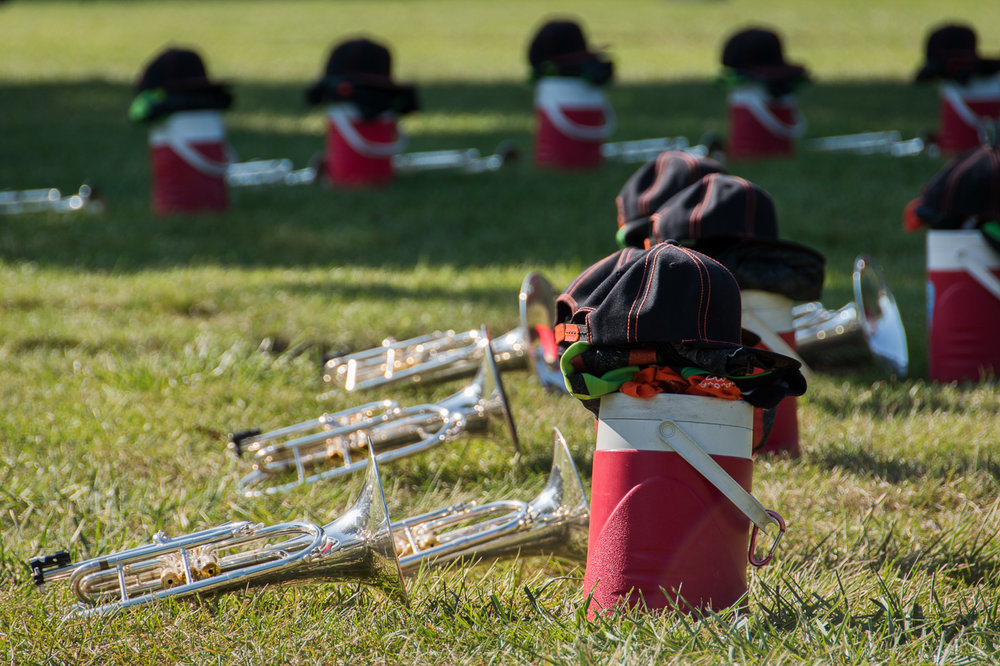 drumcorpsinternational (3 of 4).jpg