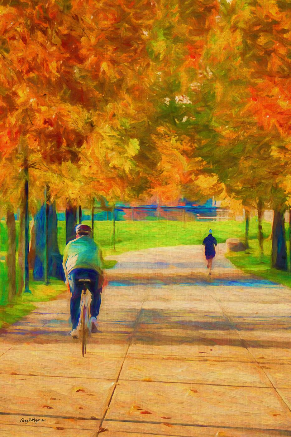 autumnglory-2.jpg
