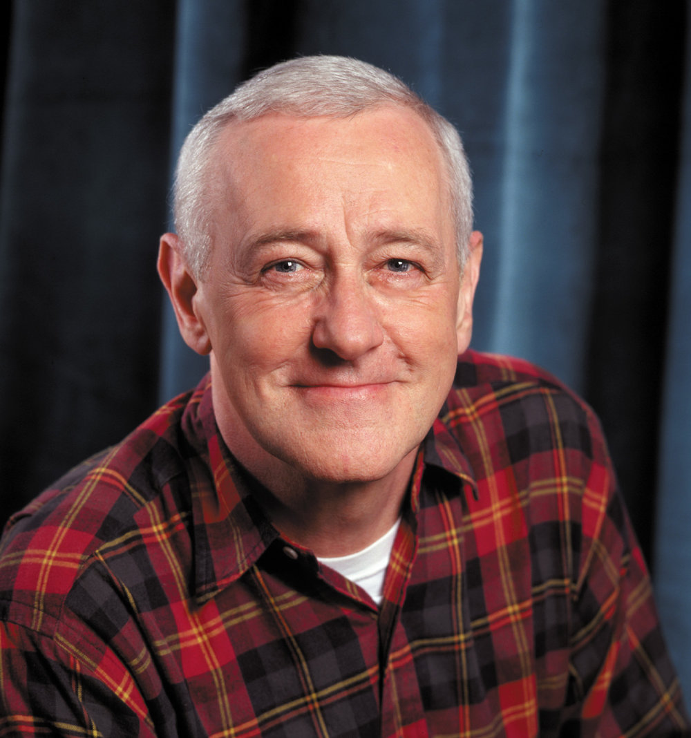 johnmahoney.jpg