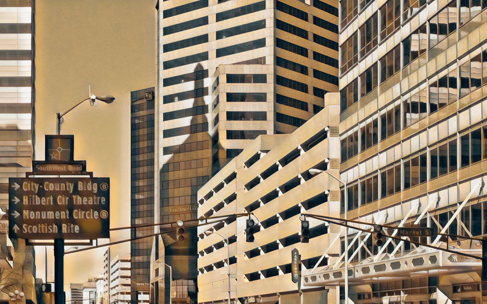 cityshadows.jpg