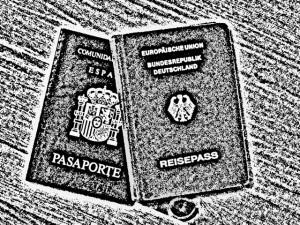 passports_v1