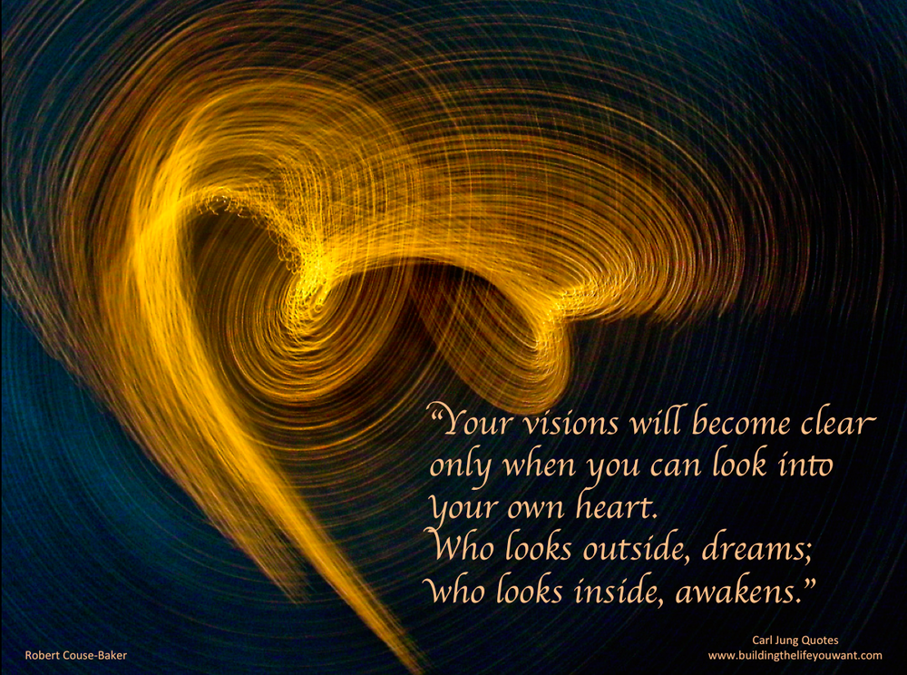 From Carl Jung Quotes Quotesgram