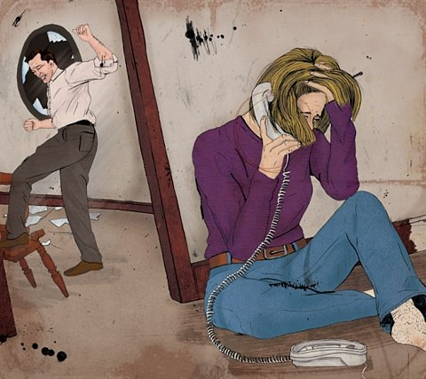 domestic violence 2.jpg