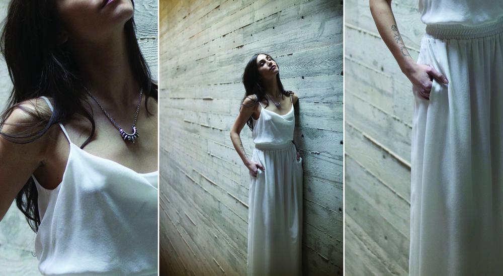 Inspire-Dress-web.jpg