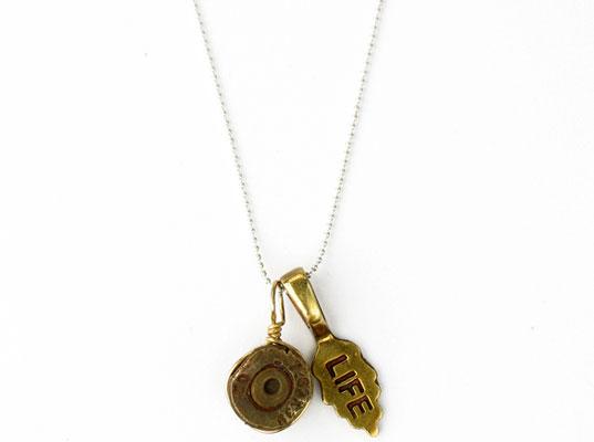 akawelle-recycled-bullet-jewelry-4.jpg