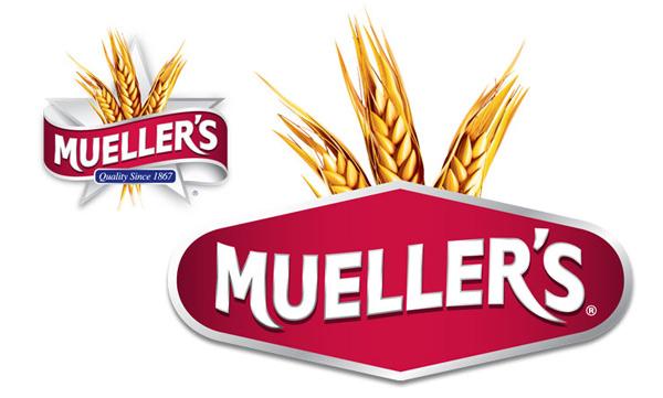MuellersPKG21.jpg