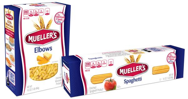 MuellersPKG11.jpg