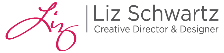 Liz Schwartz | Creative Director