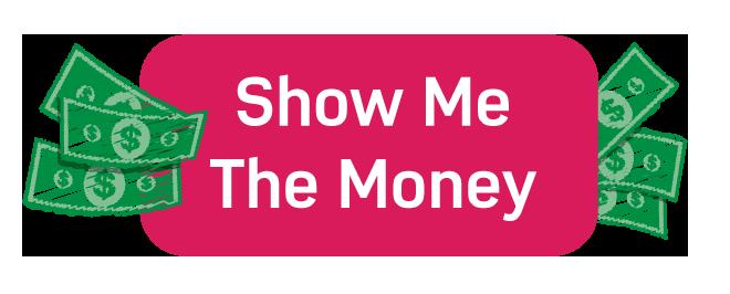 FiveWaysToImproveCreativeAgencyRelationships-2ShowMeTheMoney-PKG.png