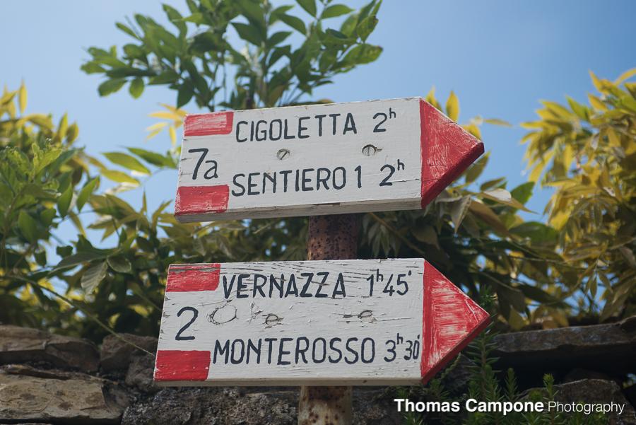 Corniglia-2.jpg