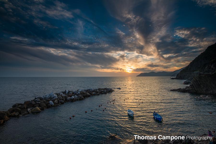 Riomaggiore-Sunset-2.jpg