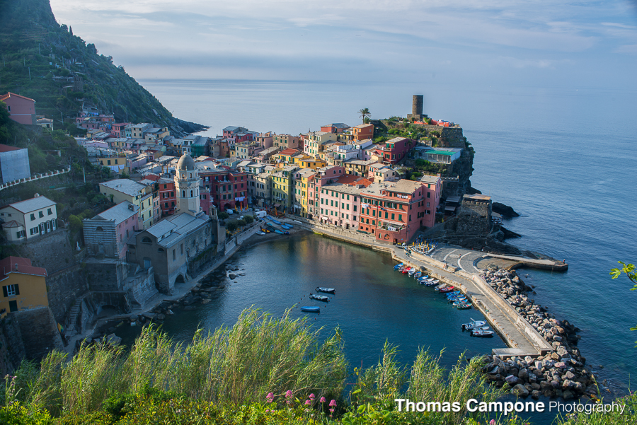 Vernazza-Sunrise-2.jpg