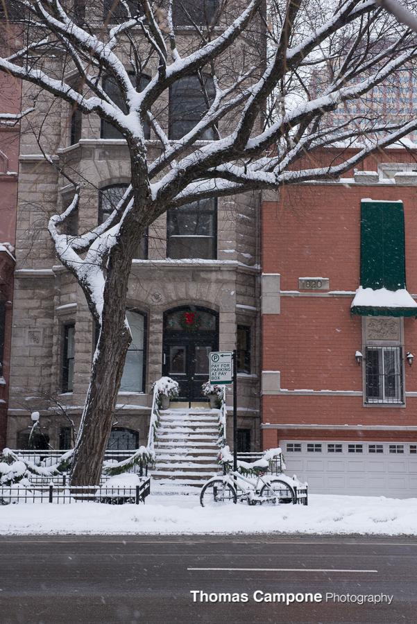 Winter Vortex 2014-2.jpg