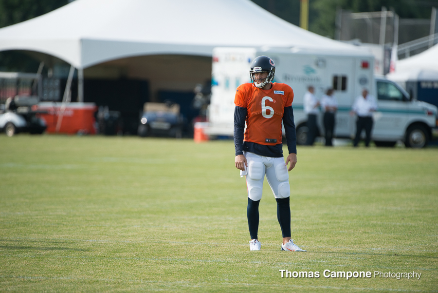 Chicago Bears Training Camp 2014-2.jpg