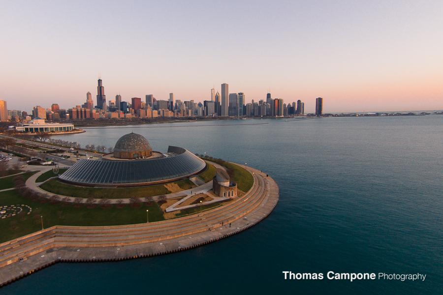 Aerial-Chicago-Adler-1.jpg