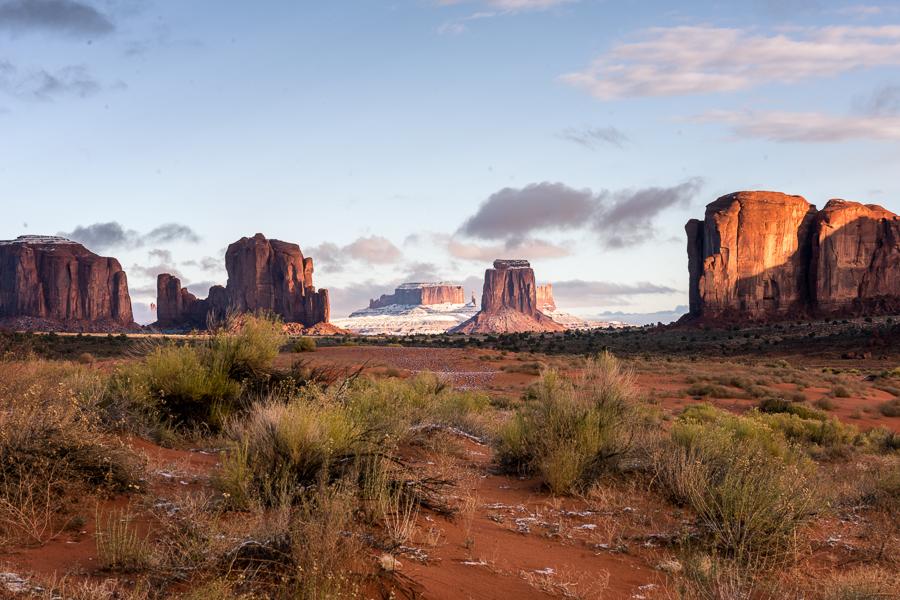 Arizona-14.jpg