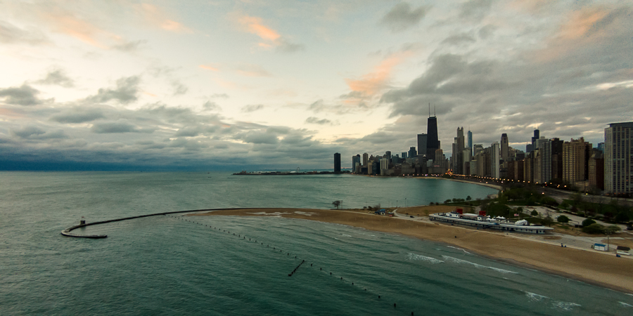 North Avenue Beach - Drone-1.jpg