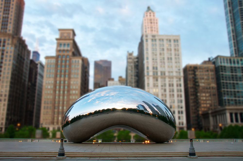 Cloudgate @ Sunrise.jpg