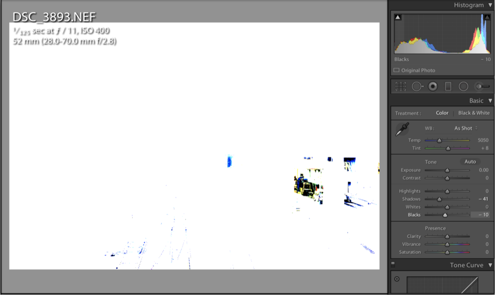 Screenshot 2018-08-17 21.36.40.png