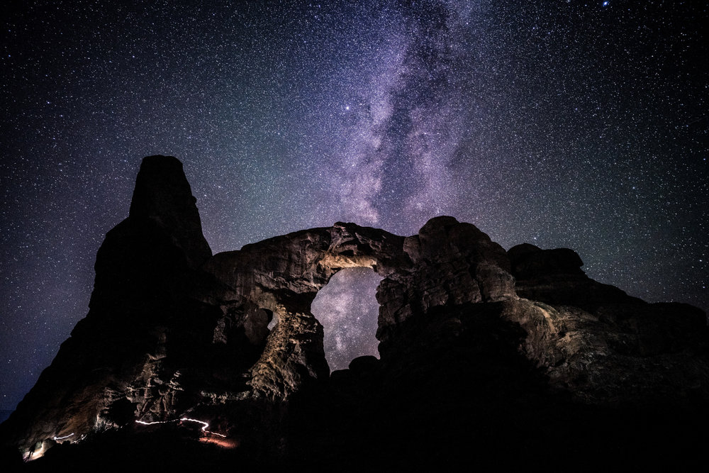 A Night Under the Stars (Resized).jpg