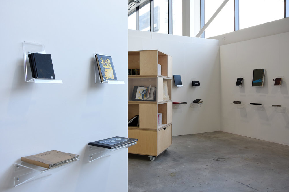 SKETCH Drawing Prize   Touring group exhibition  2017  Rabley Drawing Centre, Wiltshire  Plymouth College of Arts  Black Swan Arts, Frome  Peter Scott Gallery, Lancaster