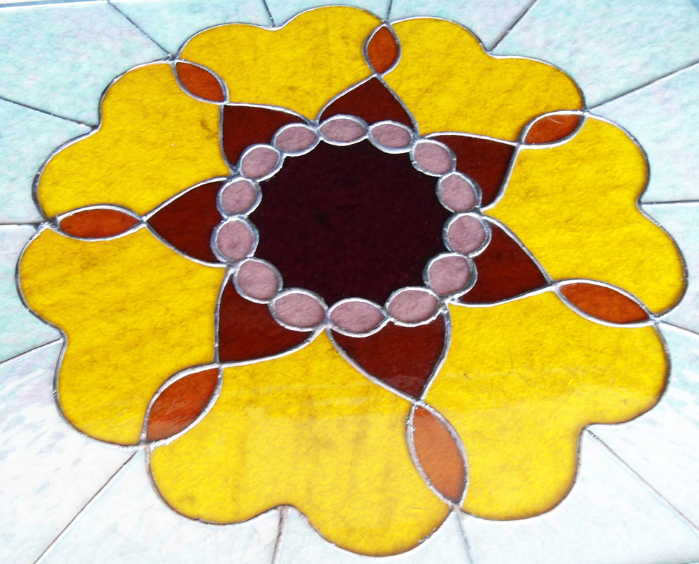 STAINED GLASS NEW MEXICO 2.jpg