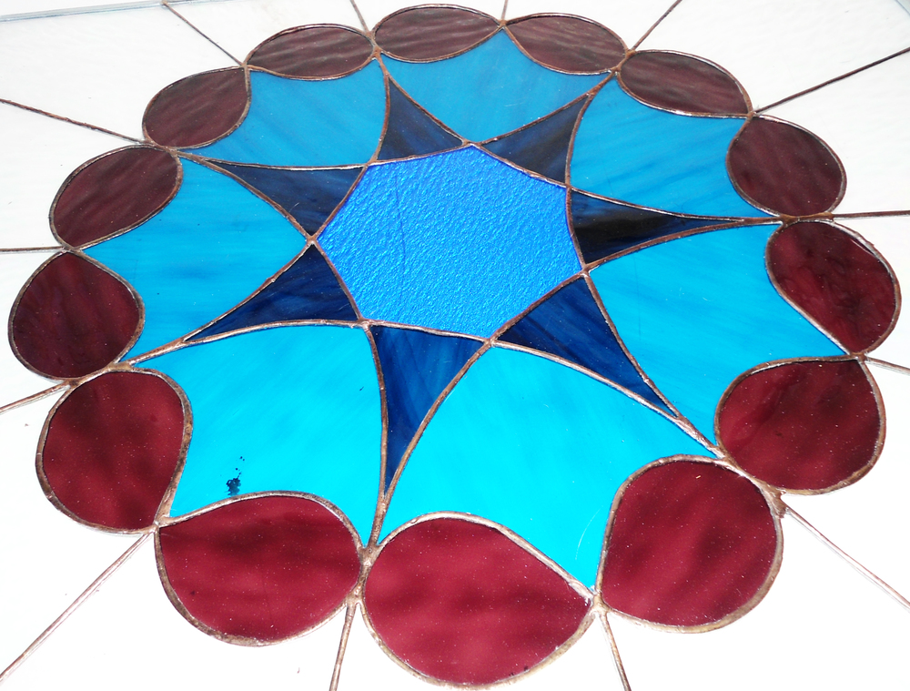 STAINED GLASS  NEW MEXICO.jpg