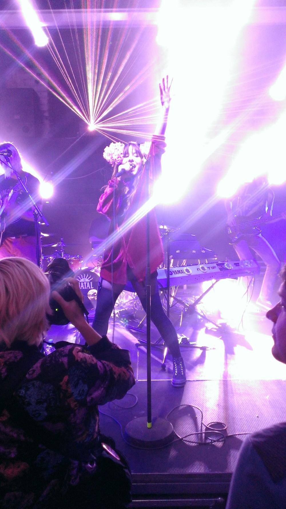 Iiris Concert 3.jpg