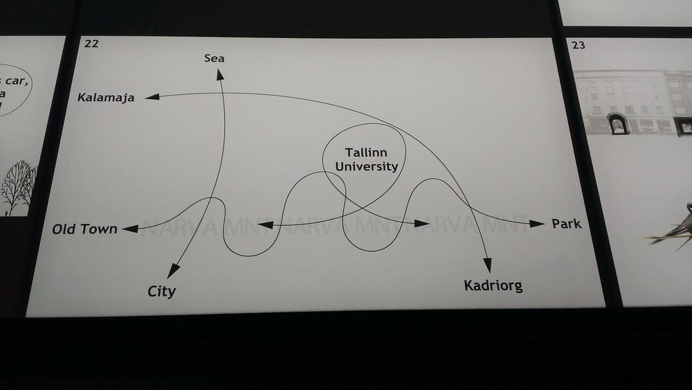 TAB Curators 1.jpg