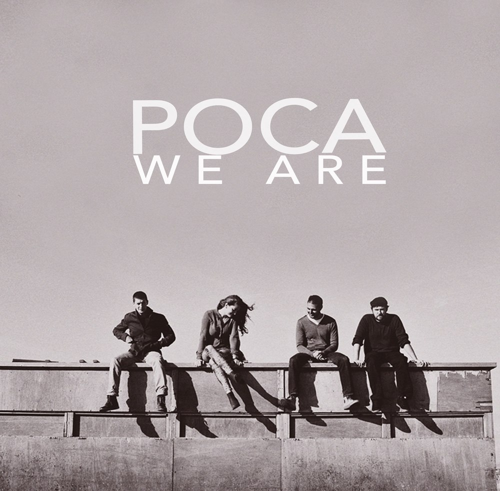 Poca We Are.jpg