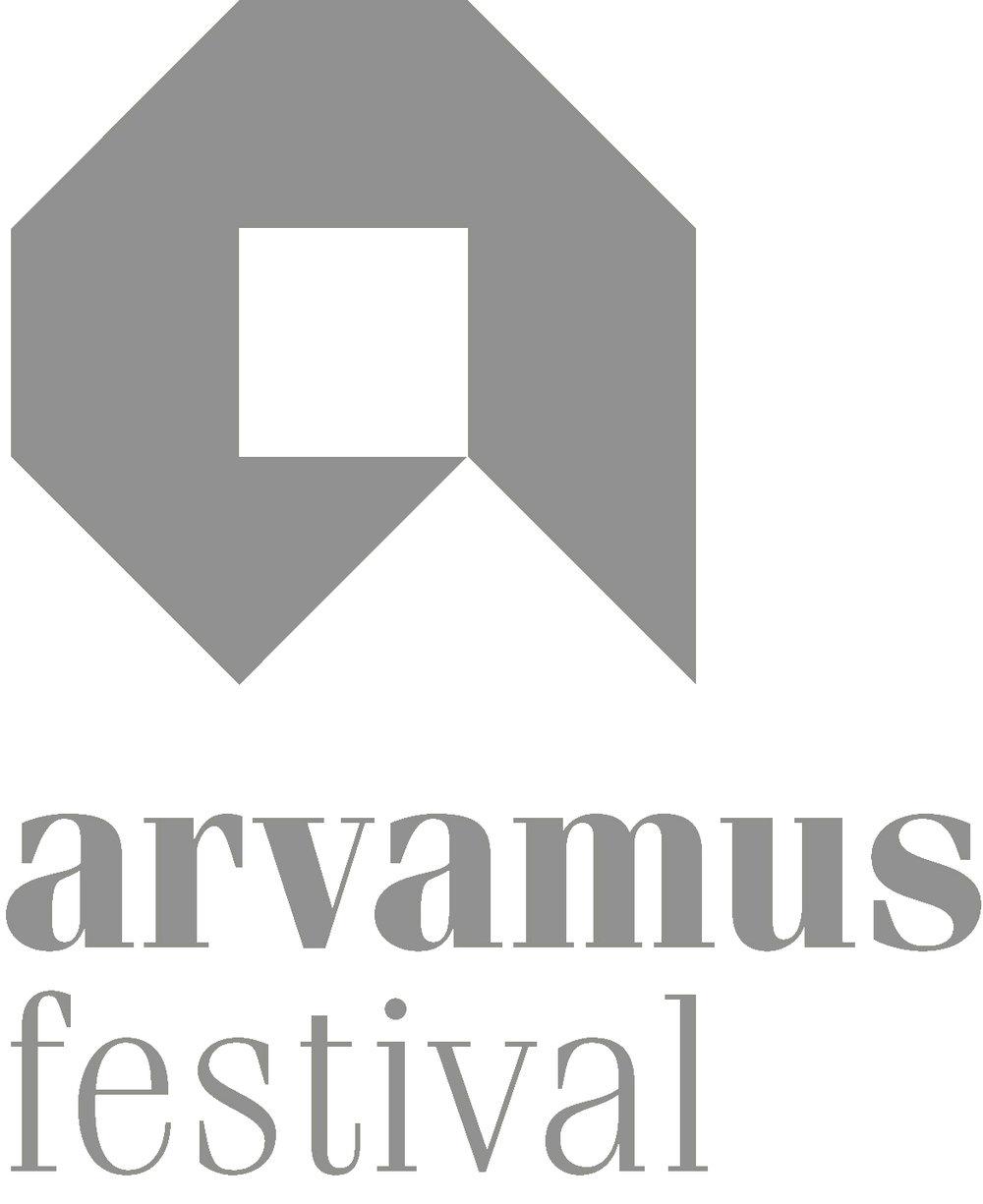 arvamusfestival_2013_logo.jpg