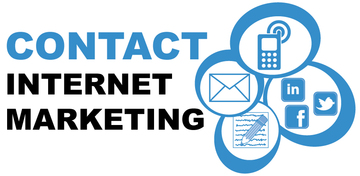 Internet Marketing Services Company | Contact Internet Marketing