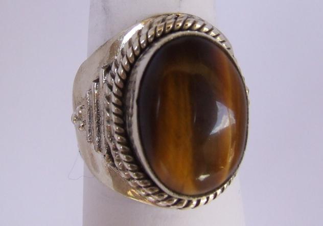 Rudolph Valentino ring.jpg